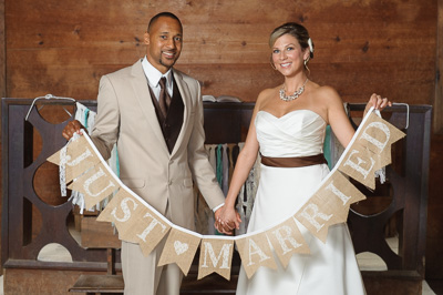 Cades Cove Smoky Mountain wedding and elopement packages